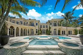 mediterranean mansion mediterranean style mansion owned by miami heat s tyler johnson is
