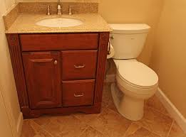 lowes bathroom design ideas bathroom design gorgeous bathroom interior with bathroom vanities