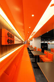 as design service limited yoshinoya fast food restaurant