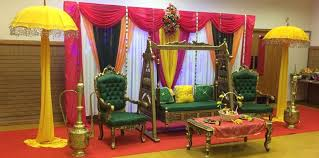 wedding backdrop hire london wedding mendhi flower wall hire stage chair backdrop engagement