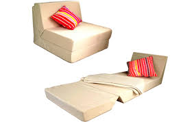 chair that turns into a bed ikea with chair bed 1 best chair in