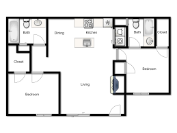 1 2 u0026 3 bedroom apartments for rent in las vegas nv