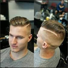 hard parting haircut image result for hard part hairstyle hairstyles pinterest