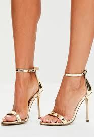 shoes women u0027s footwear online missguided
