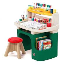 kids art table with storage bathroom kid art table kid art table and chairs kid art table sale