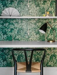 81 best wallpaper images on pinterest fabric wallpaper