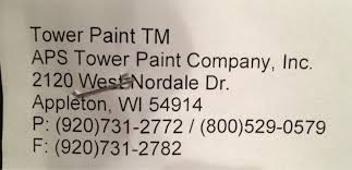 nato green paint code resource defender source