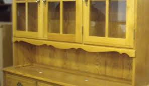cabinet sideboard with hutch surprising country sideboard with