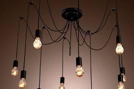 light bulb socket fan lighting hanging light bulb png socket home depot bulbs bedroom