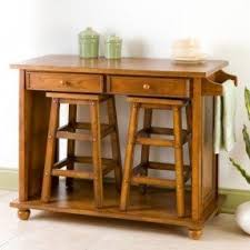 movable kitchen island with breakfast bar homey ideas portable kitchen island with stools portable kitchen