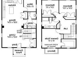 Cape Cod Floor Plan Cape Cod Floor Plan Celebrationexpo Org