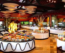 round table pizza store locator luxury round table lunch buffet hours in simple home designing