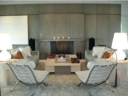 Living Room Arm Chairs Modern Armchairs For Living Room Size Of Modern Accent Chairs