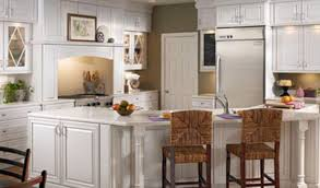 Kitchen Cabinet Pricing Per Linear Foot Relieved Bathroom Remodel Tags Kitchen Makeover Ideas Shaker