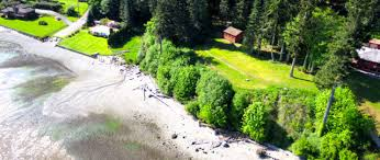 houses for sale in anacortes washington