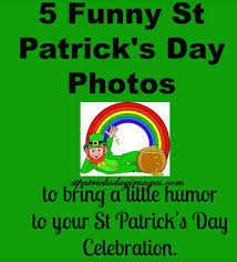 Funny St Patrick Day Meme - st patrick day 2018 memes download funny leprechaun 2018 memes with