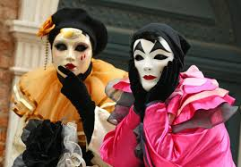 carnevale costumes carnevale in italy facts history costumes masks photos