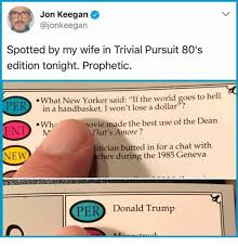 trivial pursuit 80s 25 best memes about trivial pursuit trivial pursuit memes