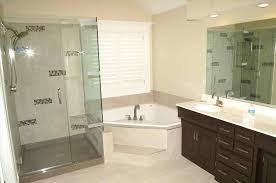 small master bathroom ideas pictures shocking design small bathroom with shower modern pict of