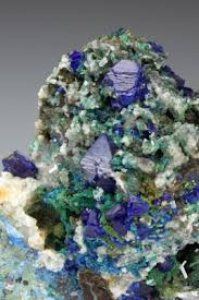 809 best unique colorful stones images on pinterest crystals