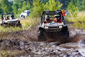 mudding four wheelers select the top 7 best atv mud tires 2016 2017 with reviews