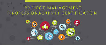 project management professional pmp certification u2013 center for