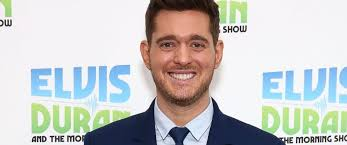 michael buble purchased every spider man costume for his son noah