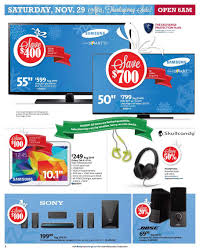 home depot black friday 2014 ad scan black friday 2014 aafes ad scan buyvia