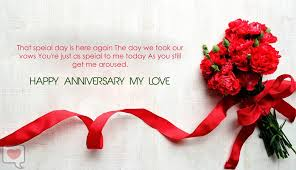 message to my husband on our wedding anniversary happy wedding marriage anniversary quotes wishes messages