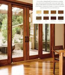 Patio Sliding Glass Door Sliding Patio Doors On Modern Glass Asbienestar Co