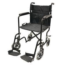 bios transport chair 8inch wheels london drugs