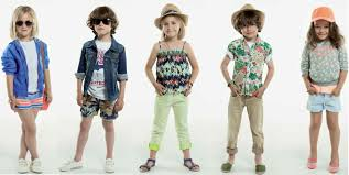 dsquared2 and pepe jeans launch new kids u0027 clothing lines
