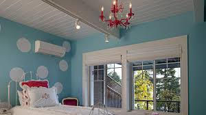 Blue Home Decor Ideas Cool 40 Red Home Decorating Inspiration Of Best 25 Red Accents