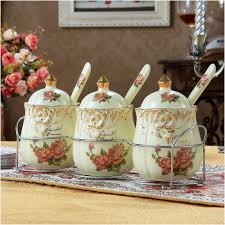 decorative kitchen canisters 100 images kitchen accessories