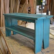 Vintage Wood Benches For Sale by Best 25 Wooden Benches Ideas On Pinterest Wooden Bench Plans