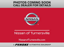 nissan altima coupe south jersey 2018 new nissan altima 2 5 sr sedan at nissan of turnersville