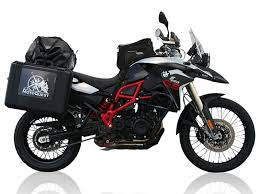bmw f700gs malaysia los angeles motorcycle rentals motoquest