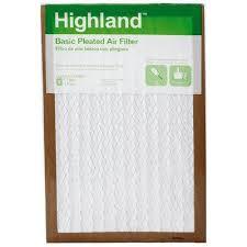 air filter home depot black friday 14x20x1 best 10 air filter sizes ideas on pinterest woodworking shop