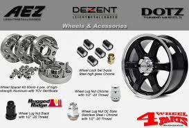 jeep grand cherokee wj wg wheel accessories u0026 wheel spacers 4
