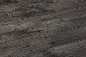 Flooring Laminate Wood Gray Laminate Wood Flooring With Grey For Kitchen John Robinson