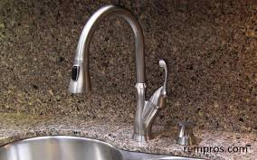 kitchen faucets for less kitchen faucets with soap dispenser pull down faucet 9 quantiply co