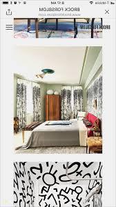 chambre a spa mixte beau beau chambre a coucher surface