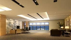 interior design in hyderabad cool best office interiors dubai impressive ideas best office best