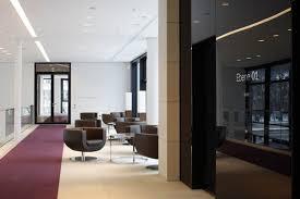 Contemporary Office Interior Design Ideas Contemporary Offices Interior Design Extraordinary Idea