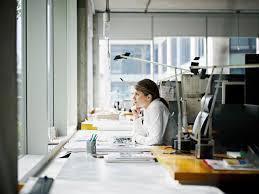 home based mechanical design jobs mechanical engineer skills list and examples