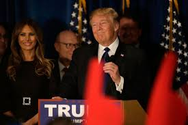 Donald Trump Plan For Isis by It U0027s Time To Take Donald Trump U0027s Scary Foreign Policy Views