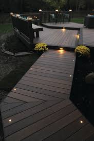 16 design ideas for beautiful garden paths style motivation
