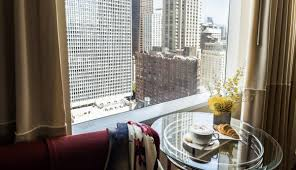 Magnificent Mile Chicago Map by Sofitel Chicago Magnificent Mile Be Our Guest