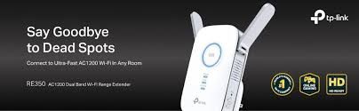 amazon black friday dual band wireless router amazon com tp link ac1200 wi fi range extender gigabit ethernet