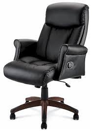 Lay Z Boy Furniture La Z Boy Office Chair Militariart Com